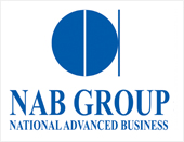 NAB GROUP